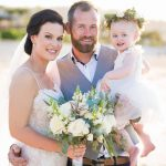 Seriously tho how stunning is this wedding family!? lovemyclients pollockwedding2017hellip