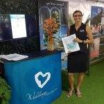 Win a 50000 wedding in paradise! Come and see mehellip