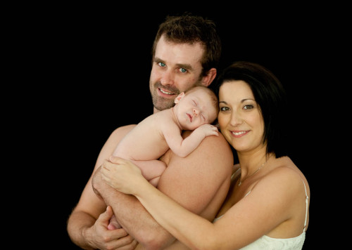 Whitsunday family photography