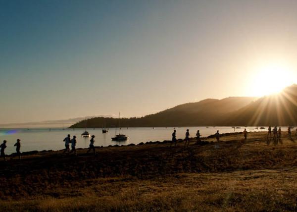 Airlie Beach Events Photographer