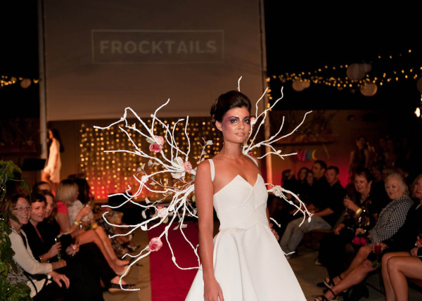 Frocktails photography