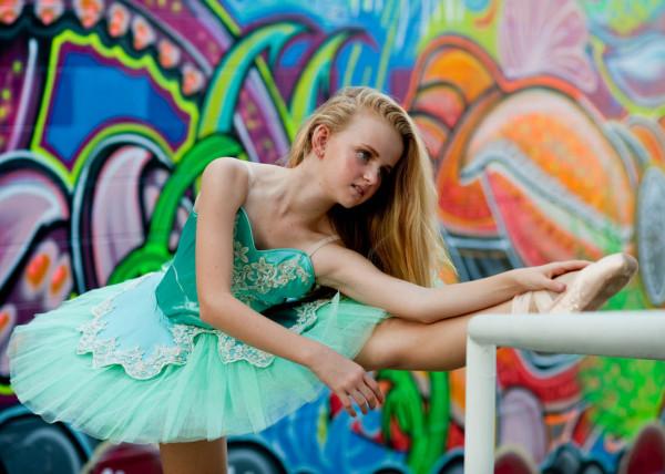 Whitsunday dance photographer