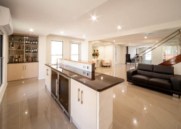 Bowen Real Estate Photography