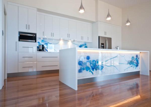 Whitsundays Real Estate Photography