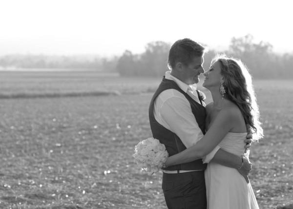 Whitsunday wedding photographer